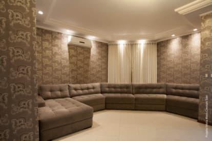 Sofas poltrona 10